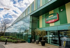 /imageLibrary/Images/5936 gatwick airport courtyard by marriott hotel exterior