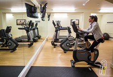 /imageLibrary/Images/5936 gatwick airport courtyard by marriott hotel fitness centre