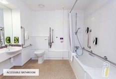 /imageLibrary/Images/5936 gatwick airport premier inn north accessible bathroom