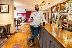 /imageLibrary/Images/5936 gatwick airport premier inn north bar