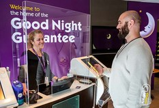 /imageLibrary/Images/5936 gatwick airport premier inn north check in