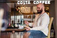 /imageLibrary/Images/5936 gatwick airport premier inn north costa coffee