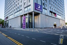 /imageLibrary/Images/5936 gatwick airport premier inn north exterior