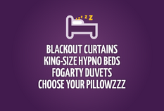 /imageLibrary/Images/78403 PREMIER INN NORTH 2.png
