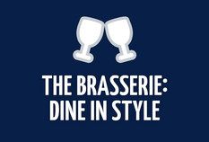/imageLibrary/Images/78920 LGW menzies brasserie.png