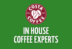 /imageLibrary/Images/78920 LHR HI exp coffee.png