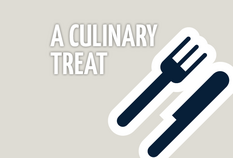 /imageLibrary/Images/78920 MAN Hilton culinary 1.png