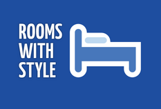 /imageLibrary/Images/78920 MAN radisson roomstyl.png