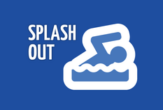 /imageLibrary/Images/78920 MAN radisson splash.png