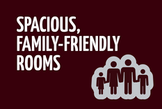 /imageLibrary/Images/79124 LBA BRIT family rooms.png
