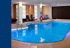 /imageLibrary/Images/79124 LHR Novotel pic6.png