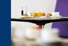 /imageLibrary/Images/79124 LHR Novotel pic7.png