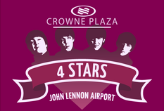 /imageLibrary/Images/79124 LPL Crowne front.png
