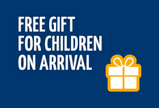 /imageLibrary/Images/79124 NCL Novotel gift.png