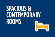 /imageLibrary/Images/79124 NCL Novotel rooms.png