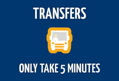 /imageLibrary/Images/79124 NCL Novotel transfers.png