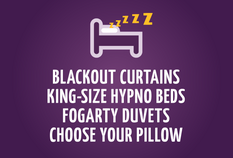 /imageLibrary/Images/79124 NCL PREMIER INN 2.png