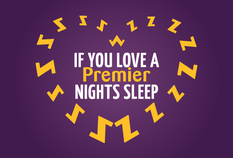 /imageLibrary/Images/79124 NCL PREMIER INN 3.png