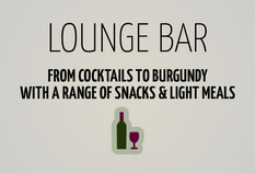 /imageLibrary/Images/79223 BFS HilTemp lounge.png