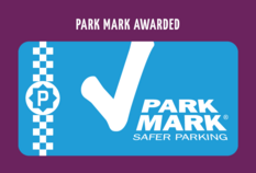 /imageLibrary/Images/79223 LDS PARKING LCPID 3.png