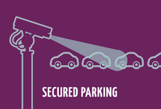 /imageLibrary/Images/79223 LDS PARKING LCPID 4.png