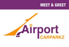 /imageLibrary/Images/79589 LTN AirportCarparkz M&G.png