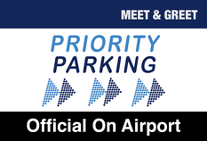/imageLibrary/Images/79589 LTN priority parking v2.png
