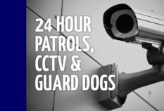 /imageLibrary/Images/79660 LPL IMAGINE CCTV.png