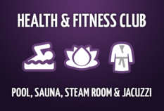 /imageLibrary/Images/79660 MAN DeVere vic fitness.png