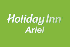 /imageLibrary/Images/79878 LHR HO ariel.png