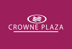 /imageLibrary/Images/79878 LHR HO crowne.png