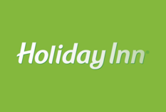 /imageLibrary/Images/79878 LHR HO holidayInn 1.png