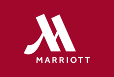 /imageLibrary/Images/79878 LHR HO marriott redbg 1.png