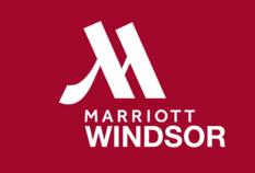 /imageLibrary/Images/79878 LHR HO marriott windsor.png