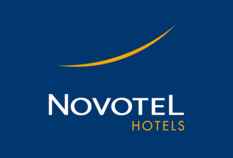 /imageLibrary/Images/79878 LHR HO novotel.png