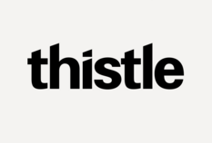 /imageLibrary/Images/79878 LHR HO thistle.png