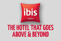 /imageLibrary/Images/80097 LGW IBIS.png