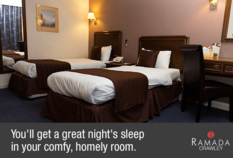 /imageLibrary/Images/80097 LGW Ramada 3.png
