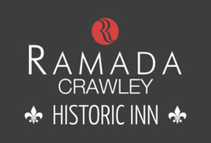 /imageLibrary/Images/80097 LGW Ramada front v4.png