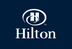 /imageLibrary/Images/80179 STN Hilton front 1.png