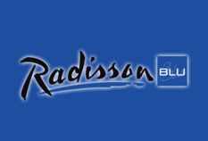 /imageLibrary/Images/80179 STN Radisson 1.png