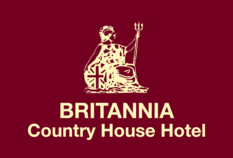 /imageLibrary/Images/80308 NCL britannia country.png