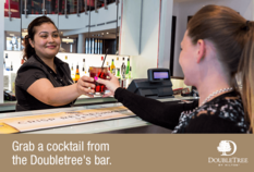 /imageLibrary/Images/80668 LHR Doubletree 9.png