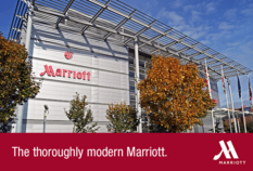 /imageLibrary/Images/80668 LHR Marriott cap 1.png