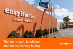 /imageLibrary/Images/80668 LHR easyHotel 1.png