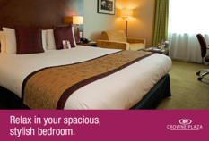 /imageLibrary/Images/80797 BHX crowne plaza 3.png