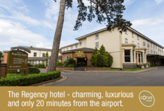 /imageLibrary/Images/80797 BHX regency 1.png
