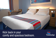 /imageLibrary/Images/80797 BHX travelodge 5.png