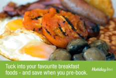 /imageLibrary/Images/80914 BHX holidayinn 10.png