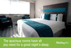 /imageLibrary/Images/80914 BHX holidayinn 3.png